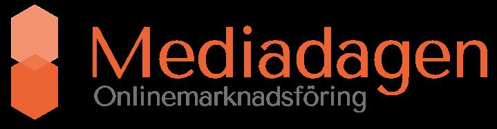 Mediadagen.se
